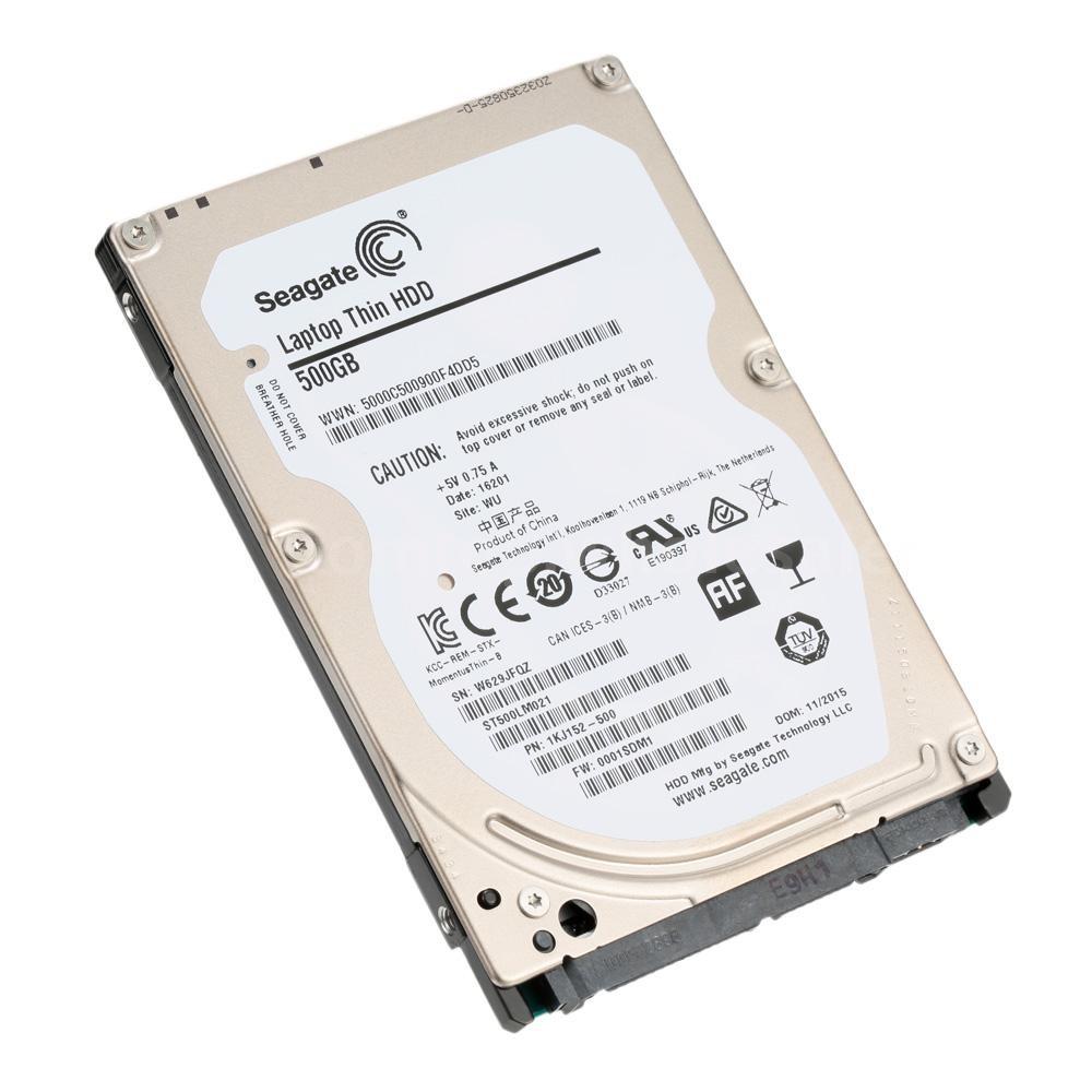 Roc Tech Wdc 1tb Sata3 64mb Blue Wd10ezex Garansi 2 Th Western Digital